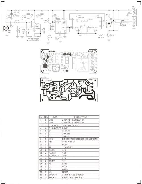 small resolution of nissan forklifts wiring diagram model kcph02a25v dynapac gps 20 clark forklift wiring schematic nissan forklift wiring
