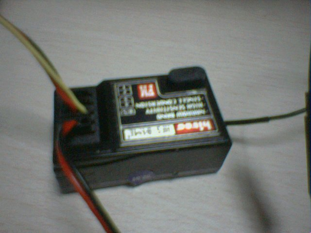 10v Switching Regulator Using Lm5007 Electronic Circuits And