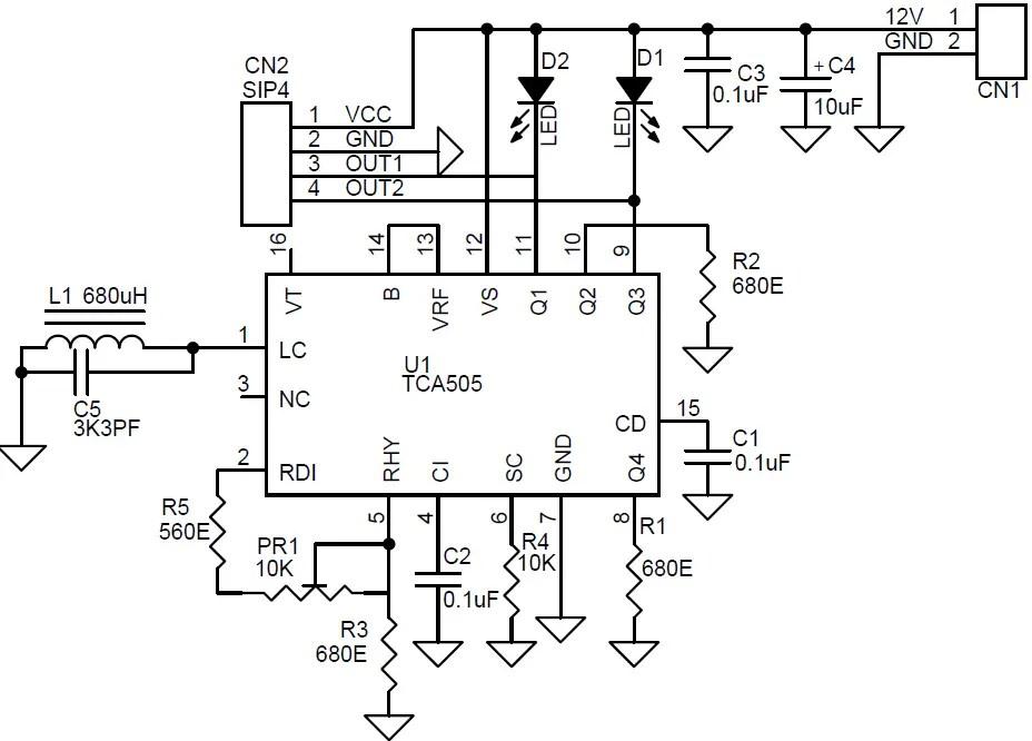 Arduino Circuit Board Schematics, Arduino, Free Engine