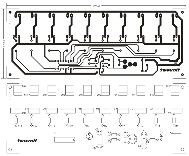 10-channel-chasser-mosfet-output-driver-using-cd4017-ne555