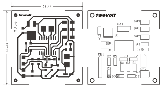 full-bridge-power-driver-for-small-12v-dc-motor-3
