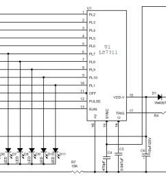 download pdf schematic [ 1477 x 711 Pixel ]
