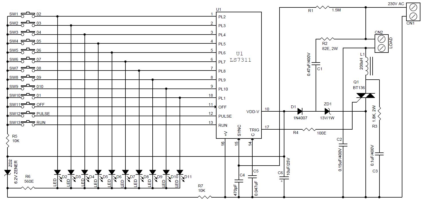 hight resolution of download pdf schematic