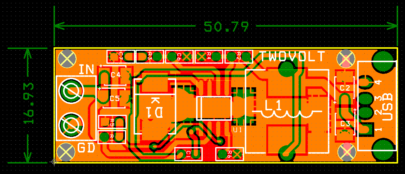 hight resolution of watch video of this project power supply