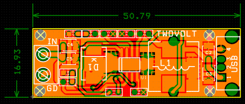 small resolution of watch video of this project power supply