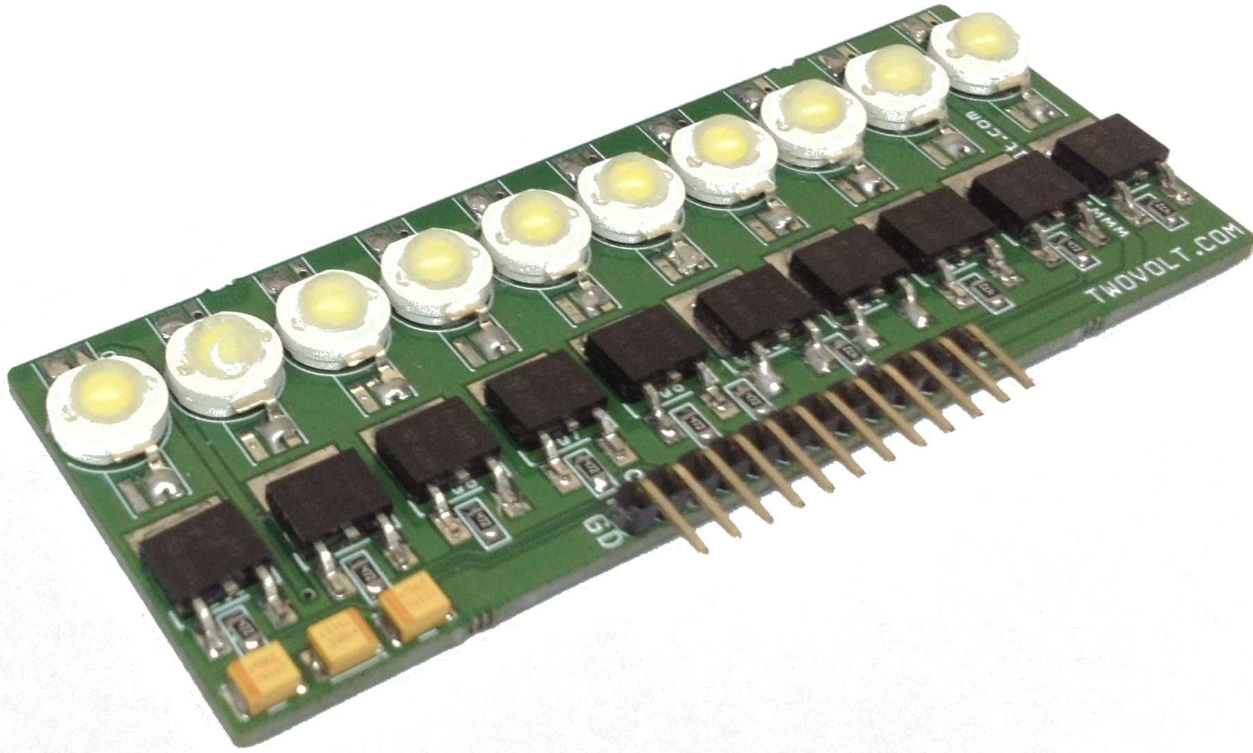 Sequential Timer Circuit Using Ic 555 To Switch Relays Gadgetronicx