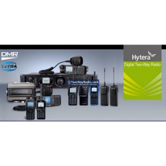 7 Way Navigation Home Automation Wiring Diagram Buy Here Hytera Pd702g U1 Two Radio 4w 32c Uhf