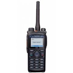 7 Way Navigation Standard Telecaster Pickup Wiring Diagram Buy Here Hytera Pd782g U1 Ul913 Two Radio 4w 32c