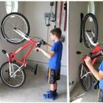 Kids Bike Racks Off 61 Www Abrafiltros Org Br