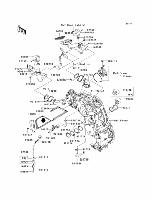 Atv 4 Stroke Wiring Diagram ATV Schematics Diagrams Wiring