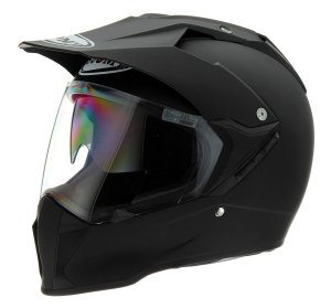 Best Helmet For Motovlogging