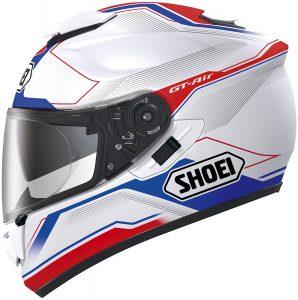 Best Helmet For Motovlogging