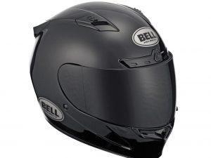 Anti Fog Motorcycle Helmet