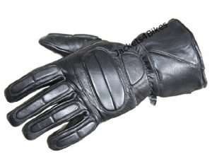 Motorcycle Gloves For Tall Riders, Complete Guide To Motorcycle Gear For Tall Riders