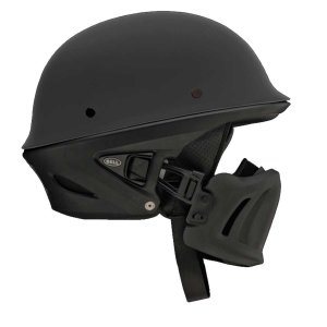 Motorcycle Helmet For Tall Riders, Complete Guide To Motorcycle Gear For Tall Riders