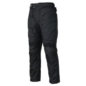 Best Motorcycle Pants For First Time Riders
