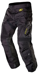 Motorcycle Pants For Tall Riders, Complete Guide To Motorcycle Gear For Tall Riders