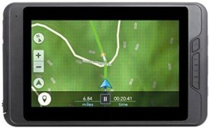 Best GPS For ATV