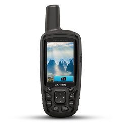 Best GPS For Trail