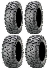 Best Sand ATV Tires