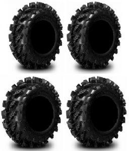 Best Mud Tires For ATV