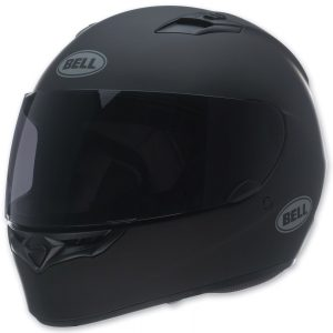 ATV Helmet With Speakers