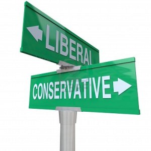 Liberal-vs-conservative