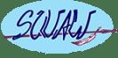 logo squaw saintes convention univers alternatifs et web convention geek saintonge