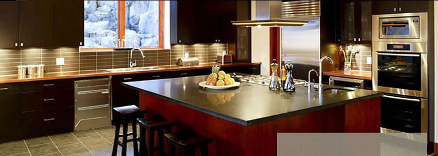 TWS Doors Kitchen Design The Premiere Location For Kitchen