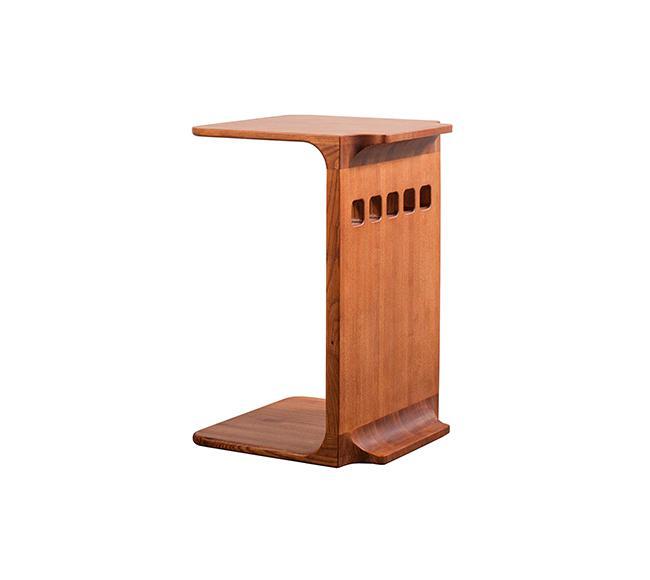 方城哈欠邊幾-有情門 設計家具