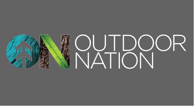 outdoornationlogo