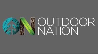outdoornationlogo