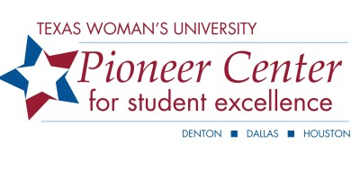 pioneer Center logo final copy