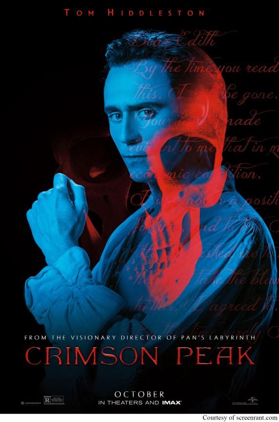 Crimson-Peak-Tom-Hiddleston-poster-screenrantwithcredit