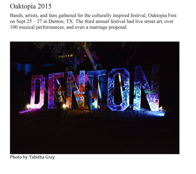 Microsoft Word - Oaktopia 2015.docx