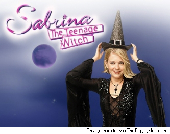 Sabrina_the_teenage_witch-show
