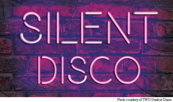 silentdiscopic