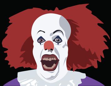clowngraphic-copy