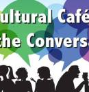 Diversifying Through Discussion