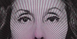 The Complete Stories of Clarice Lispector
