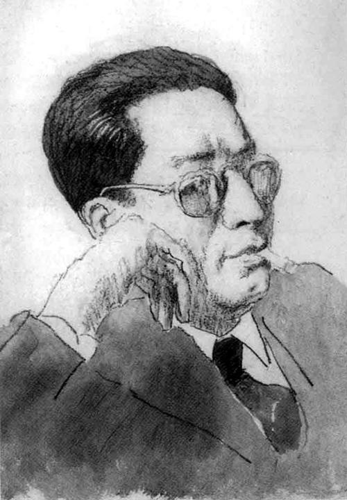 1952年5月11日- 臺灣Word
