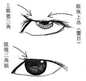 道教三清- 臺灣Word