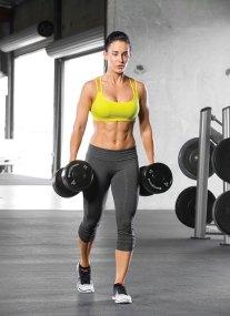 The Fundamentals of Strength Training 2