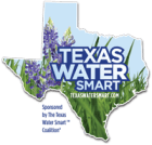 tex-watersmart-logo