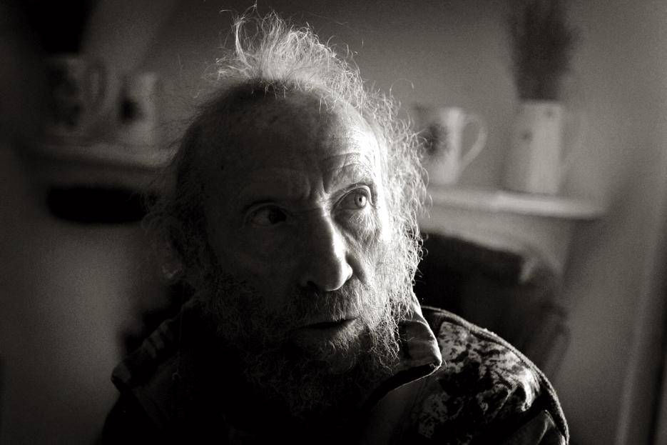 Juan Ripollés