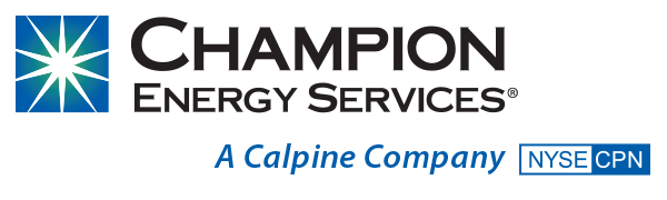 Champion Energy Services Joins TEPRI to Enable Energy Solutions for Low-Income Communities
