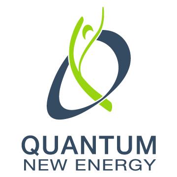Quantum New Energy