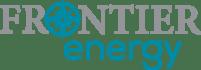 Frontier Energy