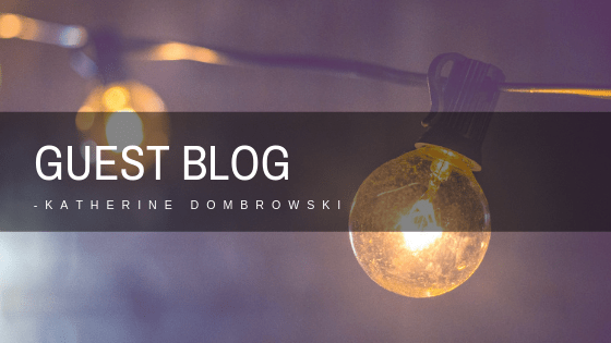 Guest Blog – Keeping the Lights On: One Volunteer's Perspective