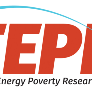 TEPRI 2020 Outlook